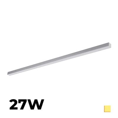 Listwa LEDOVO Handmade 27W 12V 150cm biała dzienna