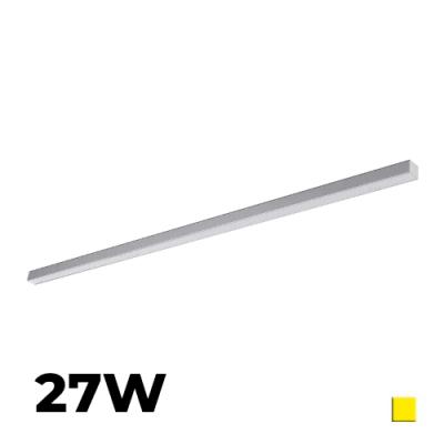 Listwa LEDOVO Handmade 27W 12V 150cm biała ciepła