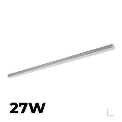 Listwa LEDOVO Handmade 27W 12V 150cm biała zimna