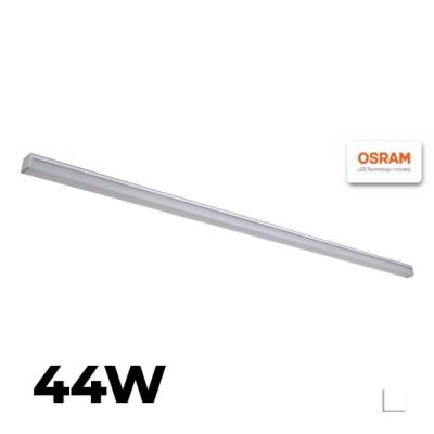 Listwa LEDOVO Handmade 44W 12V 200cm biała zimna