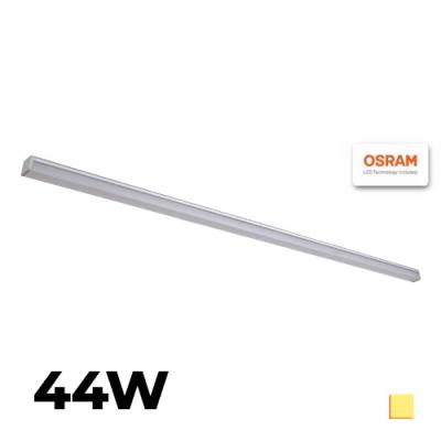 Listwa LEDOVO Handmade 44W 12V 200cm biała dzienna
