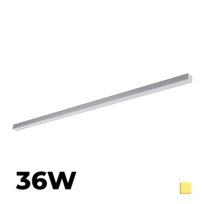 Listwa LEDOVO Handmade 36W 12V 200cm biała dzienna