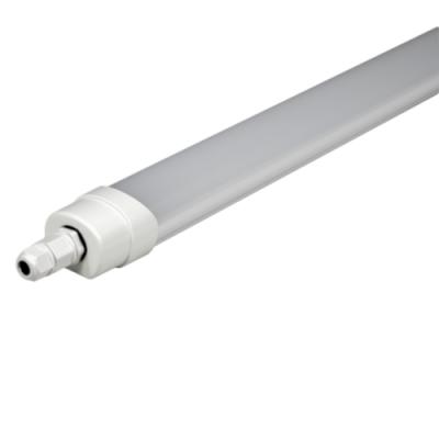 Oprawa LED zintegrowana pyłoszczelna 45W IP65 3600lm FERI