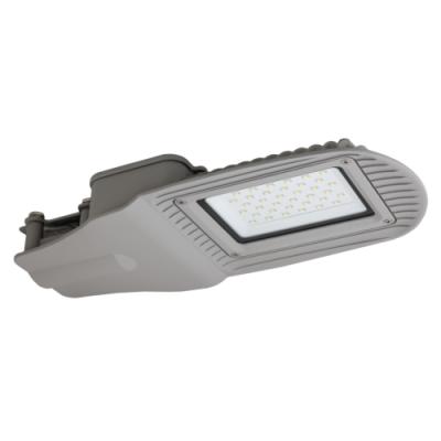 Oprawa słupowa/uliczna LED 100W IP65 12000lm barwa biała zimna TORI