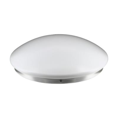 PLAFON LED Okrągły , Oprawa sufitowa 30W zimna biała, PL01 30W IP20 1850lm 6400K