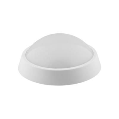 PLAFON LED Okrągły CESI 12W Biały Neutralny IP65 840lm 4000K