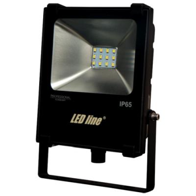 Naświetlacz LEDLINE PROFESSIONAL 10W 1000lm dzienny IP65