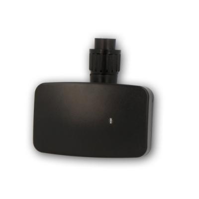 Czujnik ruchu LEDLINE QUICK PLUG Mikrofalowy