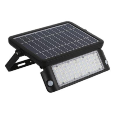 Naświetlacz solarny LEDLINE PROFESSIONAL 10W 1080lm dzienny IP65