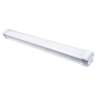 Lampa Liniowa LED Hermetyczna IP65 18W 5000K 1620lmn