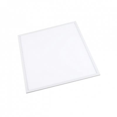 PANEL LED RAMKOWY 35W 4200lm 230V biały dzienny 600x600