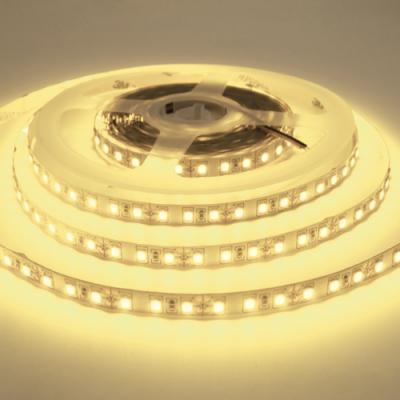 TAŚMA PREMIUM 300 LED / standard / 1 mb / BIAŁY NEUTRALNY 4000K