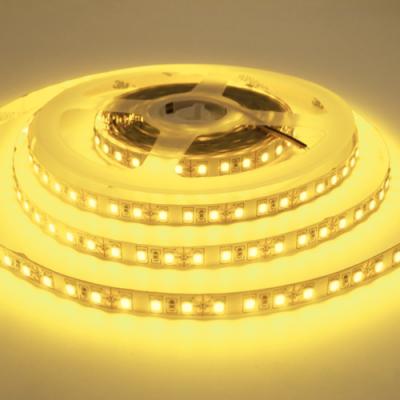 TAŚMA PREMIUM 300 LED / standard / ROLKA 10 mb / BIAŁY CIEPŁY 3000K / 12W