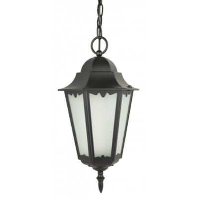 Lampa sufitowa Retro Classic II K