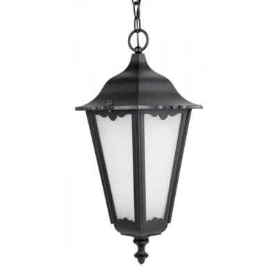 Lampa sufitowa Retro Maxi K