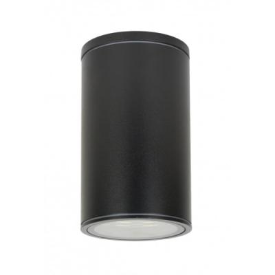 Lampa sufitowa Adela czarny