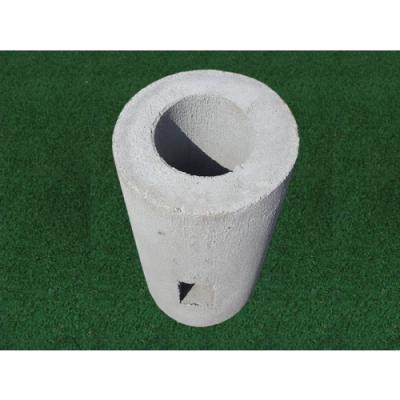 Fundament maxi pod lampę stojącą 60 kg