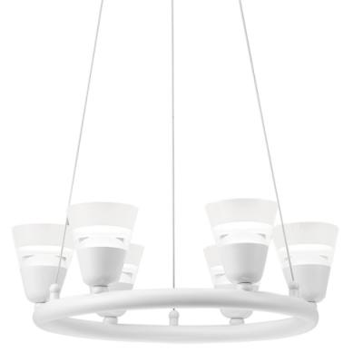 Lampa sufitowa Bell 6 LED