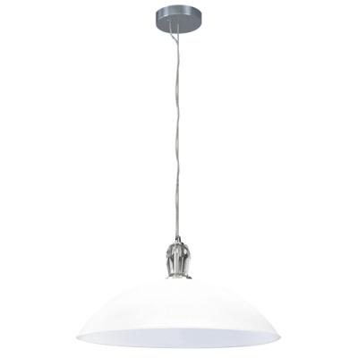 Lampy Wewnętrzne Oświetlenie Do Mieszkania I Biura Sklep