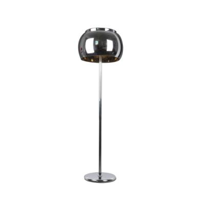 Lampa stojąca Romeo 6 G9