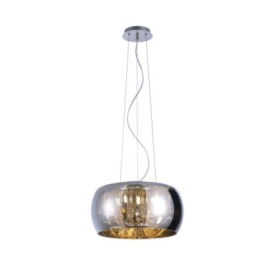 Lampa sufitowa Romeo 6 G9