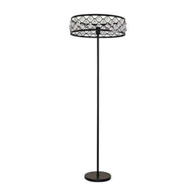 Lampa stojąca Vejle E27