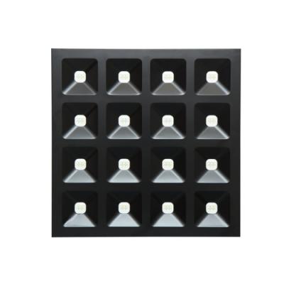PANEL LED DOWNLIGHT Ledline DIORA 15-36W 2250-5040lm 230V dzienny czarny