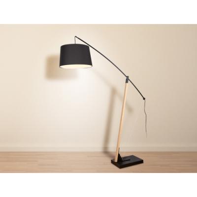 Lampa stojąca Archer E27