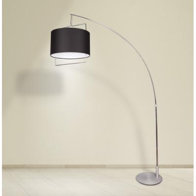 Lampa stojąca Bella E27
