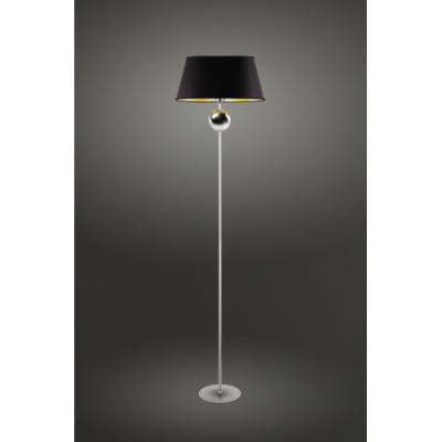 Lampa stojąca Napoleon E27