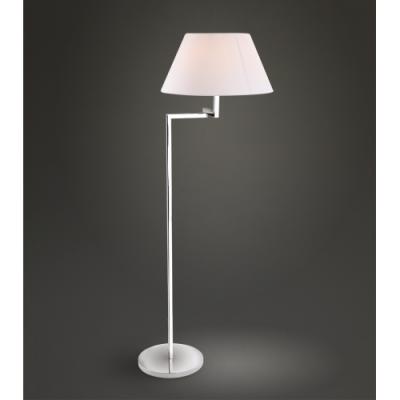 Lampa stojąca Swing E27