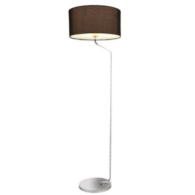 Lampa stojąca Sunday E27