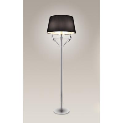 Lampa stojąca Lanta E27