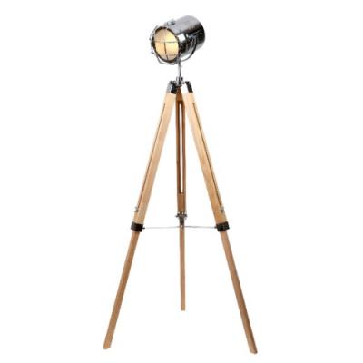 Lampa stojąca Foto E27