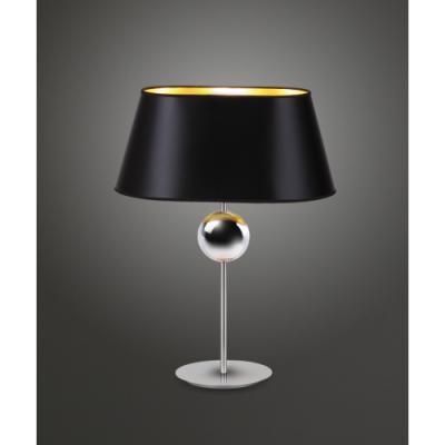 Lampka stołowa Napoleon E27