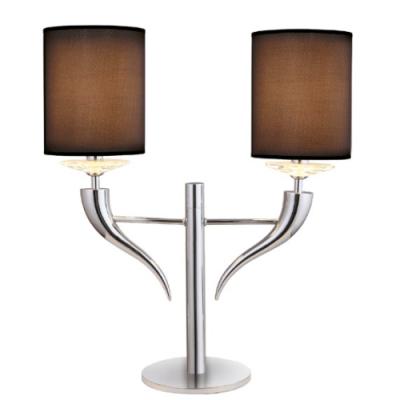 Lampka stołowa Lanta E27
