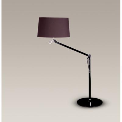 Lampka stołowa Wiena E27