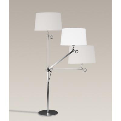 Lampka stołowa Terra E27