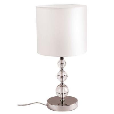 Lampka stołowa Elegance E27