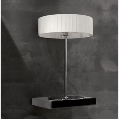 Lampka stołowa Margarita E14