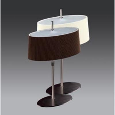 Lampka stołowa Valencia E14