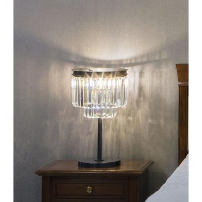 Lampka stołowa San Francisco E14
