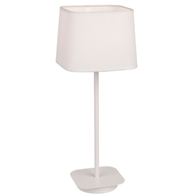 Lampka stołowa Boston E14