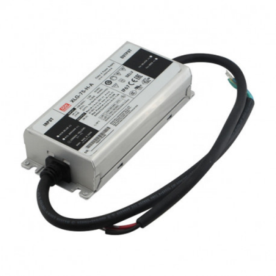 Zasilacz LED XLG 75W 24V IP67 5 LAT GWARANCJI PFC