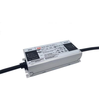 Zasilacz LED XLG 100W 24V IP67 5 LAT GWARANCJI PFC