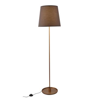 Lampa stojąca Sydney 12W