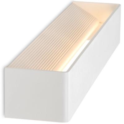 Kinkiet Duna L 12 x 1W LED