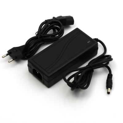 Zasilacz STABILIZOWANY LED 12V / 5A / 60W