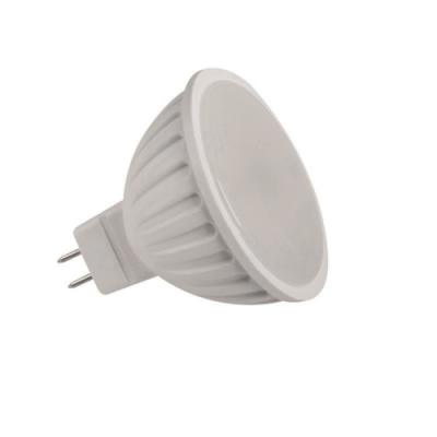 ŻARÓWKA Halogenowa LED MR16 12V 5W Biały Neutralny