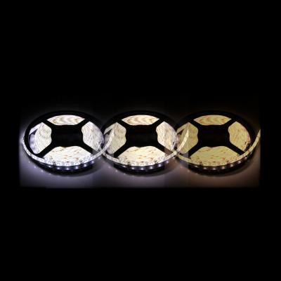 TAŚMA LED LEDOVO MULTIWHITE CCT EPISTAR 5050 300LED 5m